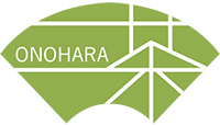 Onohara Tea Wholesaler Homepage