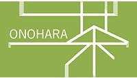Onohara Tea Wholesaler Homepage